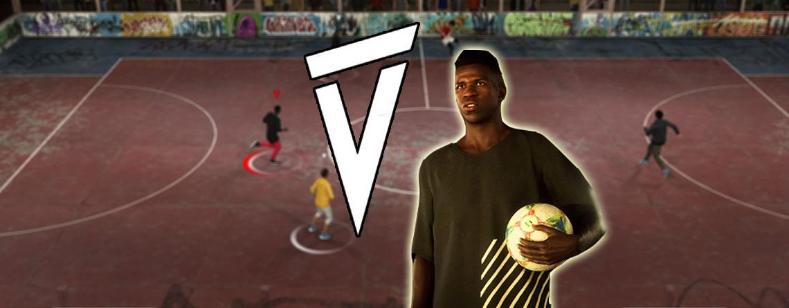 FIFA 20: Ist der neue, tolle Volta-Modus schon wieder am Ende?