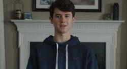 16-Jähriger gewann 3 Millionen $ mit Fortnite – Was macht Bugha heute?
