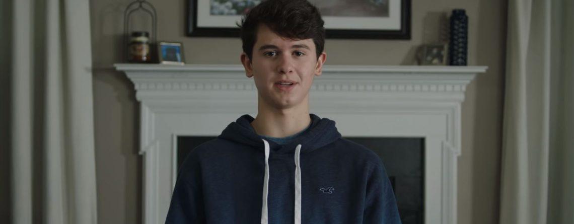 Fortnite erzählt vom Weltmeister – Kids sind neidisch wegen seiner Eltern