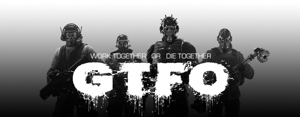 GTFO ist wie Left 4 Dead und neu auf Steam – Das sagen erste Reviews