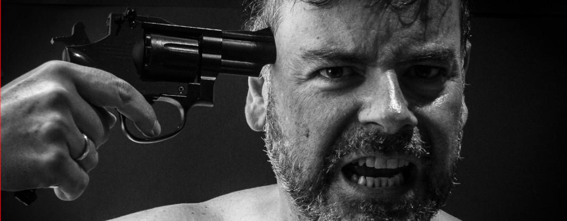 """Twitch bannt die Entwickler von """"Escape from Tarkov"""" wegen einer einzigen Geste"""
