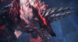 Höllen-Zinogre-Monster-Hunter-World