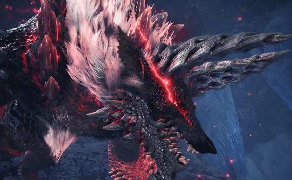 Höllen-Zinogre-Monster-Hunter-World