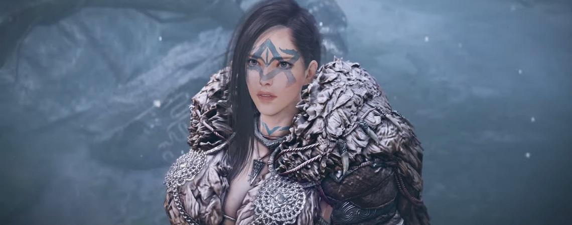 MMORPG Black Desert Online boomt – Spielerzahlen schießen 2020 nach oben