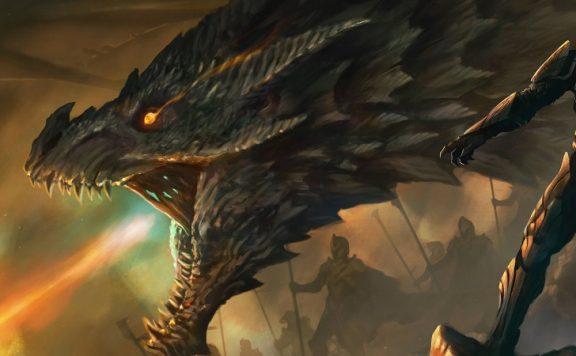 So geht's dem PvE-MMORPG Inferna einen Monat nach Steam-Release
