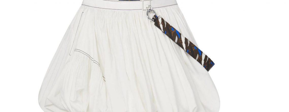 LoL bringt Mode-Kollektion mit Röckchen für 2.000 $ – Nach 1 Stunde ausverkauft