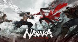 Naraka Bladepoint Aufmacher