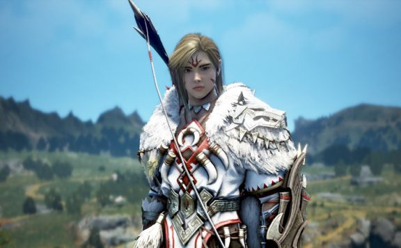 BDO Archer Header