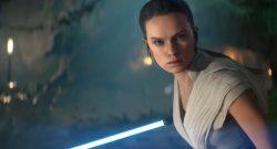 Star Wars Battlefron 2 header