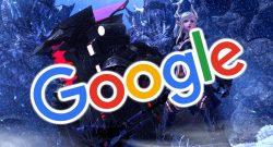 Google TERA MMORPGs Titelbild