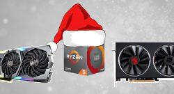 Titelbild Weihnachten-Hardware
