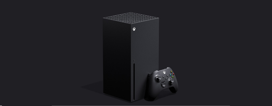 Fans sind froh, dass Xbox Series X eine völlig veraltete Eigenheit beibehält