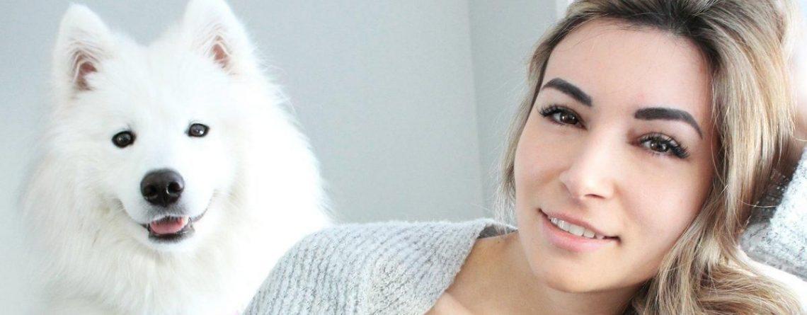 PETA verlangt von Twitch, die Streamerin Alinity zu bannen