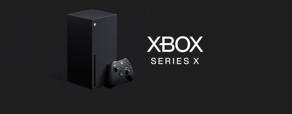 Project Scarlett heißt nun Xbox Series X – Das ist der Konkurrent der PS5