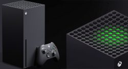 Xbox Series X Titel Heller