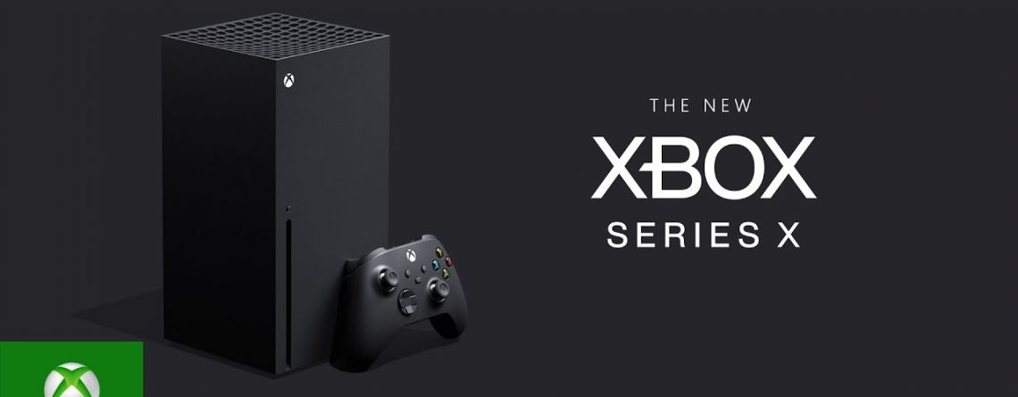 Xbox-x-Series