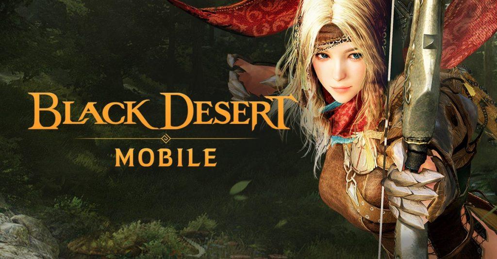 black-desert-mobile-titel2