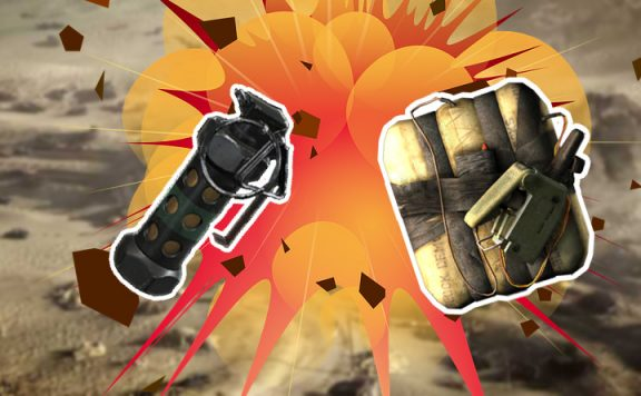 call_of_duty_modern_warfare_flashbang_c4_titel_2