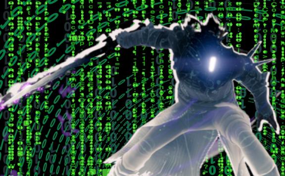 Destiny 2: Aimbot angeblich 335.000-Mal heruntergeladen – Das sagt Bungie zu Cheats