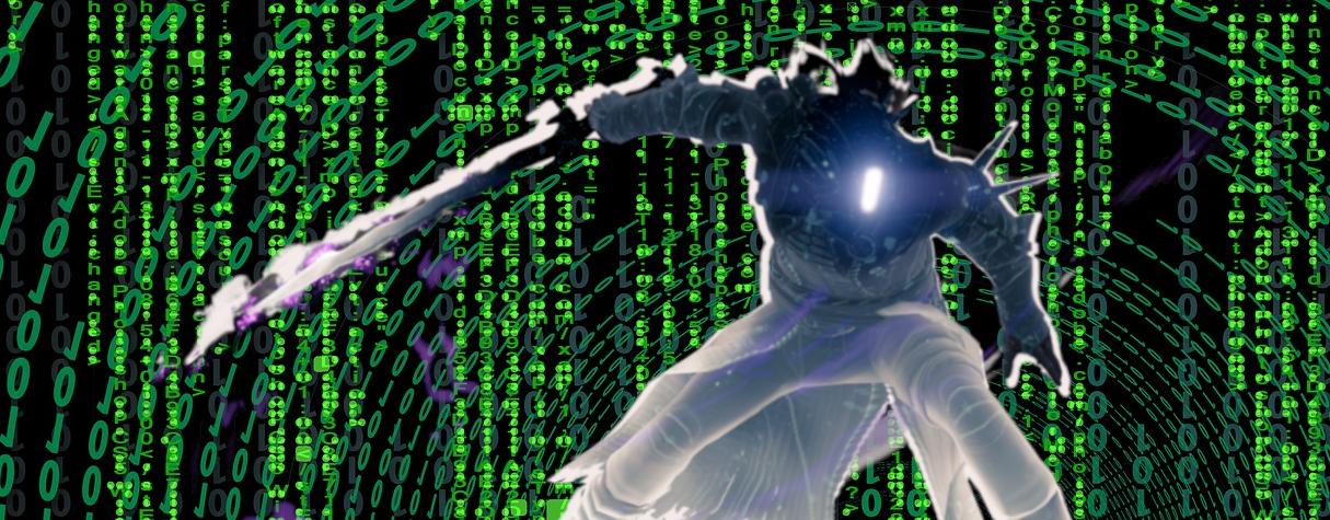 Destiny 2 macht die Server für die Trials sicherer – Sagt Cheatern den Kampf an