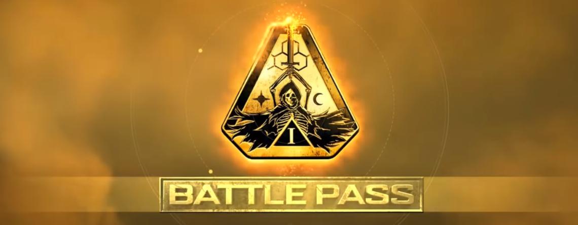 Spieler zockt wie irre CoD MW, findet versteckte Belohnung im Battle Pass