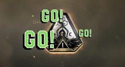 CoD MW & Warzone: Steigt jetzt kostenlos 10 Stufen im Battle Pass