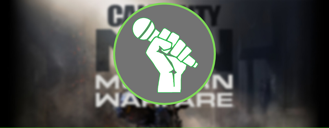 Capital Bra leakt eigene PSN-ID in CoD Modern Warfare – Bleibt Ehrenmann