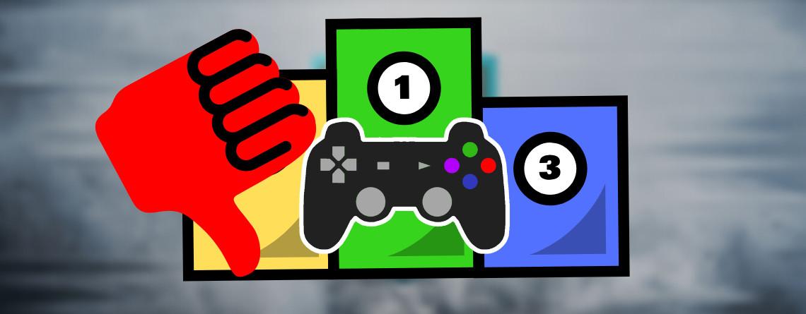 Turnier zeigt: So ist CoD Modern Warfare noch nicht bereit für E-Sports