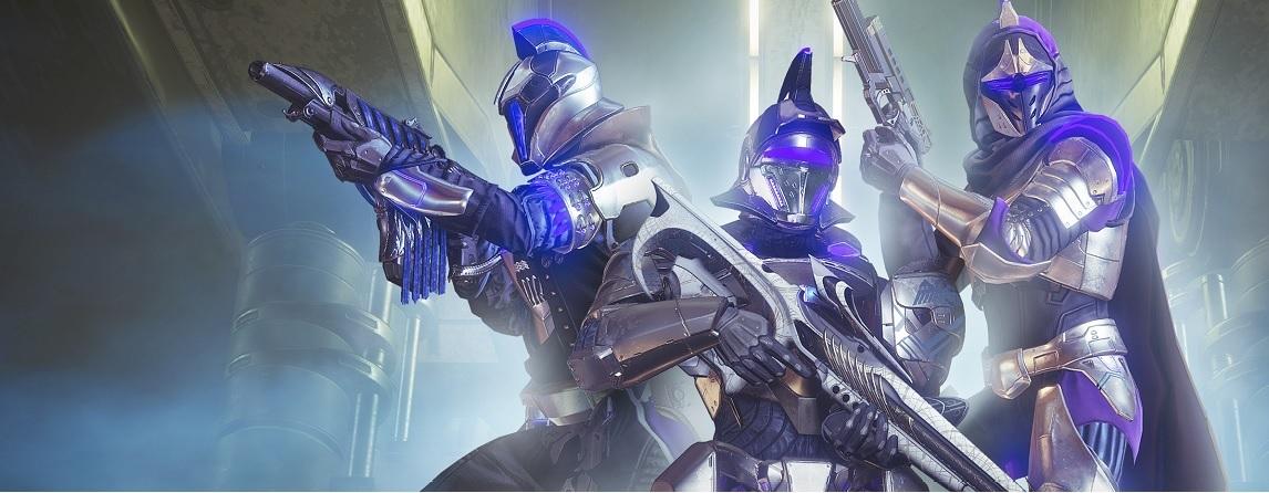 Destiny 2: Das sind die besten Waffen aus Season 9 – so bekommt ihr sie