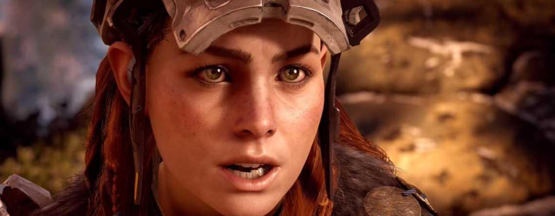 Die 10 besten Endzeit-Spiele 2019 und 2020 für PS4, PC, Xbox One