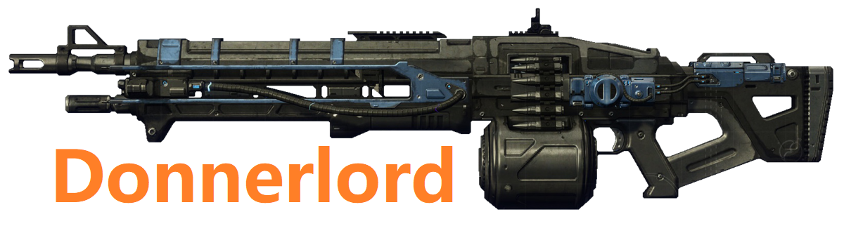 donnerlord