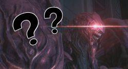 final fantasy xiv ruby header
