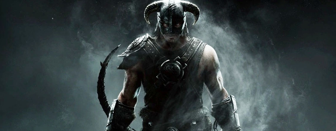 MMORPG ESO kündigt bald was Großes an – Fans denken: Es ist Skyrim (Bestätigt)