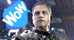 star citizen teaser wow titel