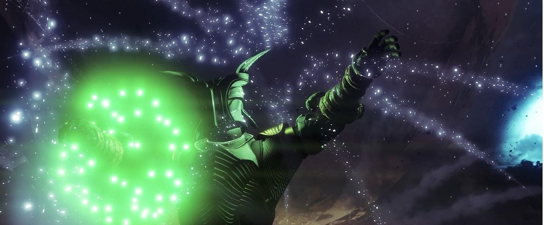 Destiny 2: Weekly Reset am 31.12. – Neue Aktivitäten zum Jahreswechsel