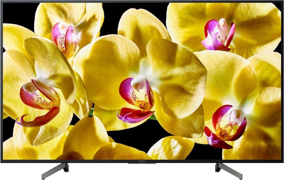 Sony KD-65XG8096 4K TV zum Bestpreis.