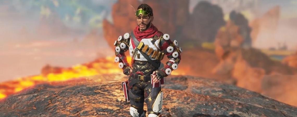 Apex Legends: Beste Spieler werden noch immer ausgesperrt – Entwickler erklärt warum
