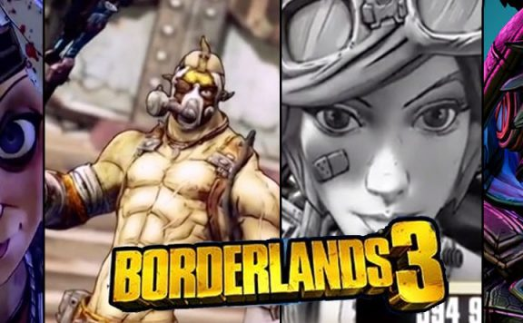 Borderlands-3-DLC-2020