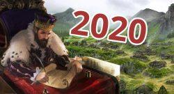 Chronicles of Elyria 2020 Titel2