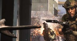 Das neue Update von CoD Modern Warfare kommt Mittwoch – Das steckt drin