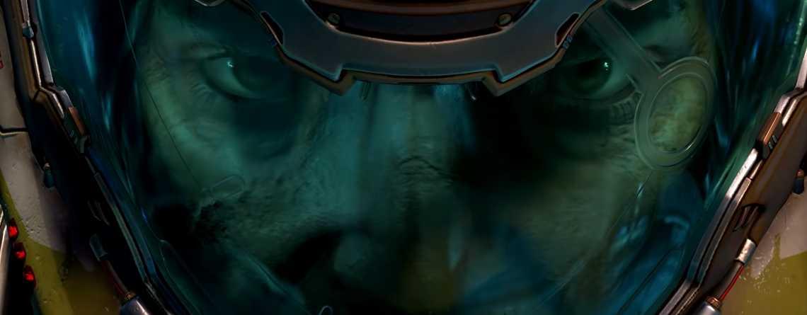 Der neue Trailer zu Doom Eternal ist total ungewöhnlich – Leute lieben die Story