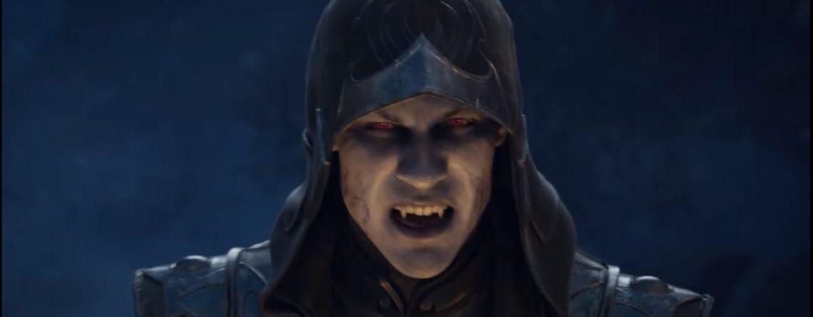 ESO verändert Spieler-Vampire entscheidend – Verärgert Lore-Puristen