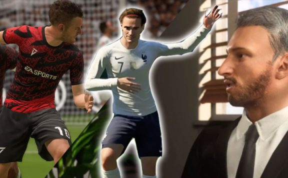 FIFA-20-5-absurde-Szenarien