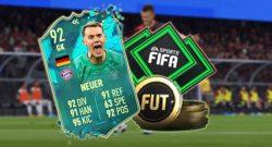 Neue Änderung lässt Spieler fürchten: FIFA 20 wird noch geiziger mit Coins