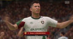 FIFA 20 FUT Champions 1:4 FUT : FUT, 2. HZ