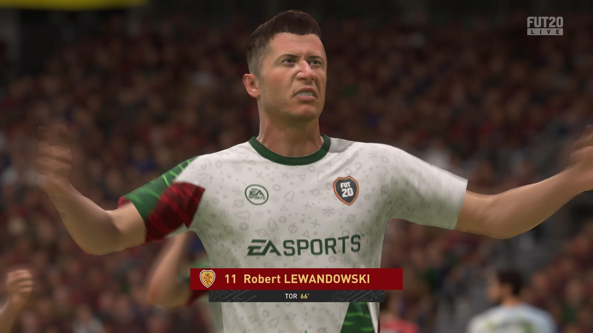 Aktionäre verweigern EA-Bossen ihre fetten Boni – Trotz Milliarden von FIFA 20