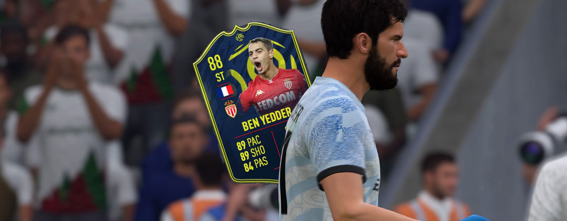FIFA-20-POTM-BEn-Yedder-Frust