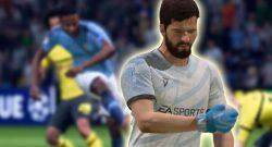 Verzweifelter Spieler hat endgültig genug von FIFA 20, fordert Verbesserungen