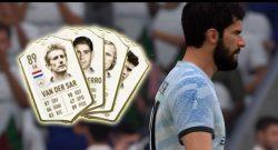 """FIFA 20: Spieler sind sauer, weil EA immer die """"falschen"""" Fehler fixt"""