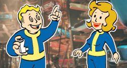 Fallout 76 Spieler wolle Autos Titel 2